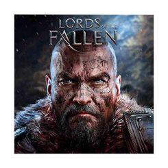 سیستم مورد نیاز بازی Lords of the Fallen